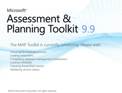 azure assessment and planning toolkit 01